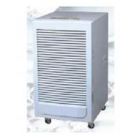 Mini Dehumidifiers