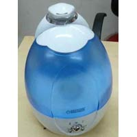 Ultrasonic Humidifiers