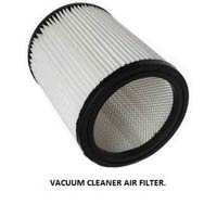 Vacuum Cleaner Air Filters, Vacuum Filter