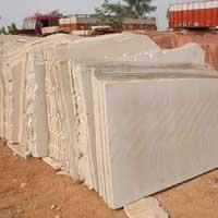 Dholpur Beige Sandstone Slab