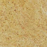 Kashmir Gold Granite Slabs