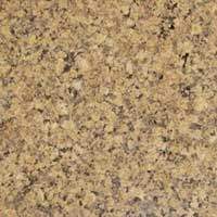 Merry Gold Granite Slabs