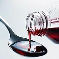 Pharmaceutical Liquid