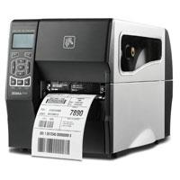 Desktop Printer (Model No Zebra ZT 200)