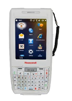 Honeywell Enterprise Digital Assistant