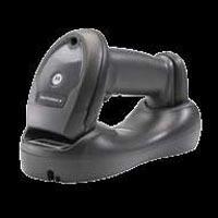 Motorola Cordless Linear Scanner (LI4278)