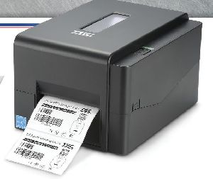TSC Desktop Thermal Barcode Printer (TE200 Series)