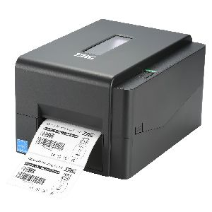 TSC Desktop Thermal Barcode Printer ( TE 244 )