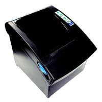 Tysso Receipt Printer (PRP – 080 II)