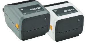 Zebra Thermal Transfer Printer (ZD420)