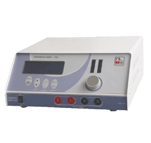 Electrotherapy (IFT TENS) LCS-151