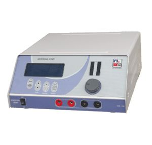 Interferential Therapy Tens Digital Unit LCS-150