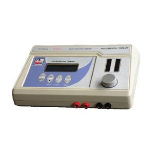 Interferential Therapy Tens Digital Unit LCS 150 Eco