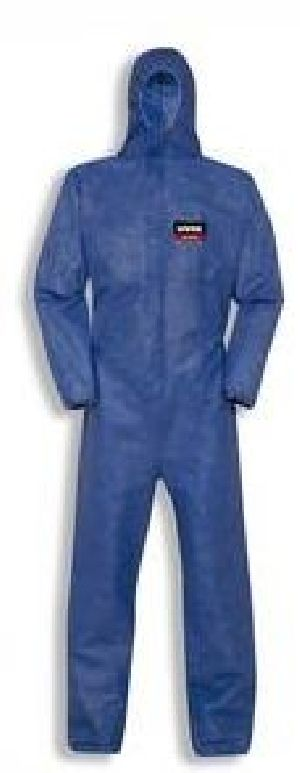 Safety Coveralls