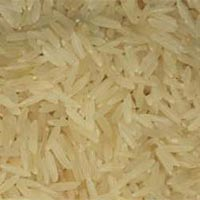 C-9 Long Grain Parboiled Basmati Rice