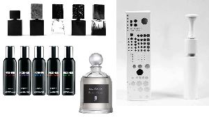 Perfumery Compound 06