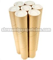 Packaging Paper Tubes
