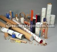 Polyfilm Paper Tubes