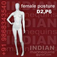 Design No. D2-P6