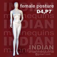 Design No. D4-P7