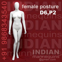 Design No. D6-P2