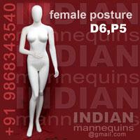 Design No. D6-P5