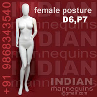 Design No. D6-P7