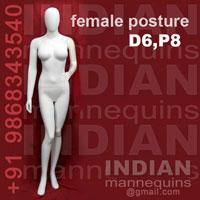 Design No. D6-P8