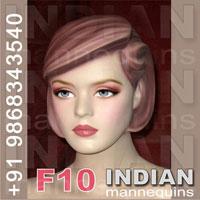 Design No. F10
