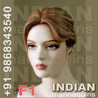 Design No. F1