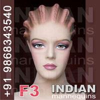 Design No. F3