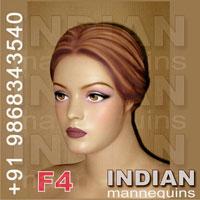 Design No. F4