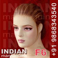Design No. F6