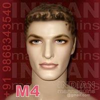 Design No. M4