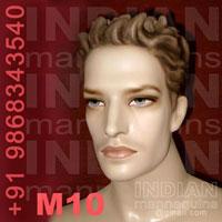 Design No. M10