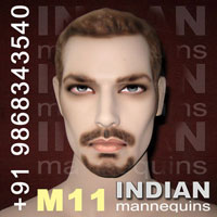 Design No. M11