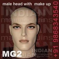 Design No. M17