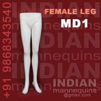 Design No. MD1