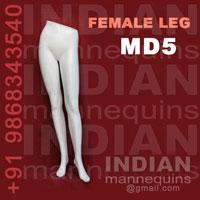 Design No. MD5