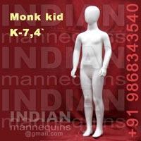 Design No. K-7. 4