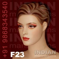 Indian F23
