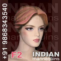 Indian F2