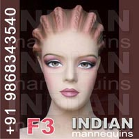 Indian F3
