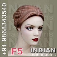 Indian F5