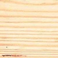 Pine Wood Logs 01