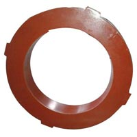 Epoxy Circular Type Seal Bushings