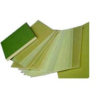 EP3 Glass Epoxy Sheets