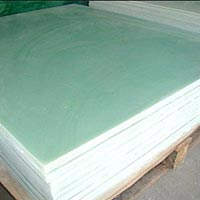 FR4 Glass Epoxy Sheet