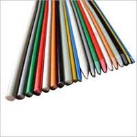 FRP Epoxy Rods