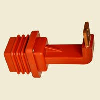 Isolation Contact Spout Bushings